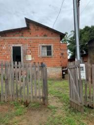 Casa Jorge Lavocat