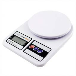 Balança para uso doméstico de cozinha 10kg