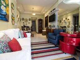Apartamento à venda com 1 dormitórios em Colégio, Rio de janeiro cod:16041