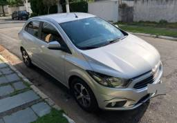 Chevrolet Onix / Parcelo no boleto