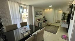 Título do anúncio: Apartamento à venda com 3 dormitórios em São luiz, Belo horizonte cod:4267