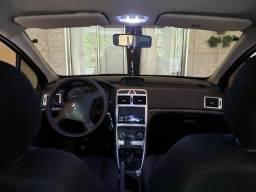 Peugeot 307 1.6 2008/09