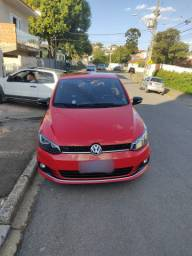 VOLKSWAGEN FOX RUN 2017