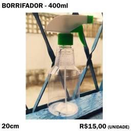 Borrifador - 400ml
