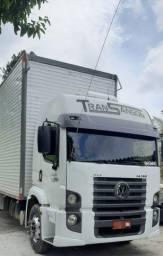 24280 baú truck