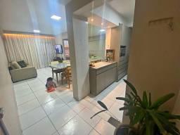 Apartamento a venda em Arapiraca