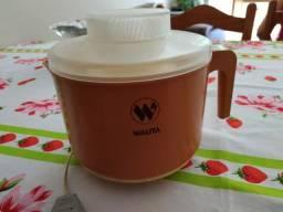 Espremedor de frutas Walita Clássico