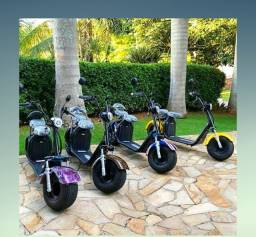 Moto eletrica , Bicicleta eletrica, scooter eletrico , Patinete eletrico. Bicicleta
