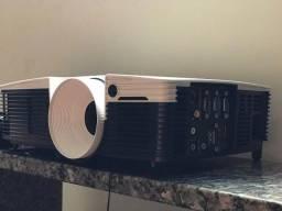 Projetor Ricoh PJ X2240 em Perfeito Estado - com Garantia de 6 Meses