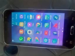 J1 - 6 Samsung