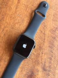 Título do anúncio: Apple Watch Series 6 44mm (GPS + Celular)