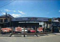 Título do anúncio: Consultor de vendas de automóveis