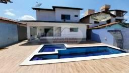 Casa solta á venda em Gravatá - PE Ref. 206
