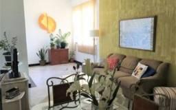 Apartamento à venda com 2 dormitórios em Flamengo, Rio de janeiro cod:22580