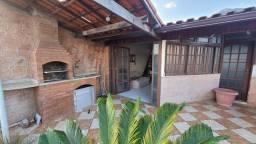 Título do anúncio: Imobiliária Nova Aliança!!! Vende Casa de Vila Próximo a Praça e Praia de Muriqui