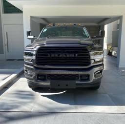 Título do anúncio: Dodge RAM 2500 Night Edition 2021 Diesel - 0KM
