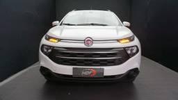 Fiat Toro Freedom 1.8 Automática - Vendo Troco e Financio
