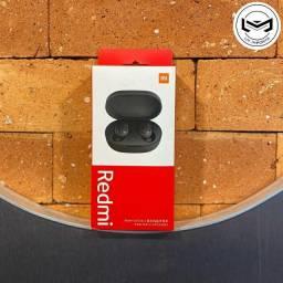 Fone Bluetooth Redmi Xiaomi Airdots 2.