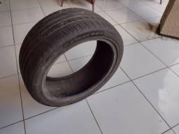 Vendo pneu GREEN MAX