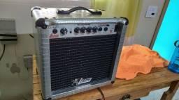 Cubo amplificador leacs tt20