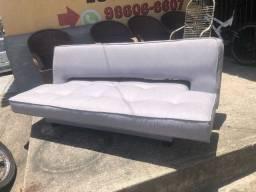 Sofá cama - venda