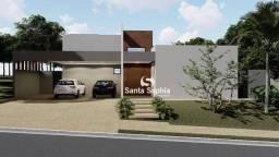Ribeirão Preto - Casa de Condomínio - Vila Maria Luiza