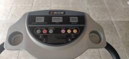 Plataforma vibratória Kikos