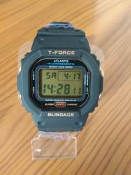 Título do anúncio: Relógio Atlantis original