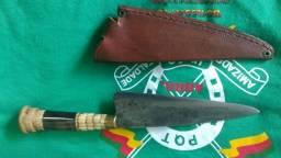 Faca de tesoura de tosquia Herval