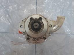 Bomba S440