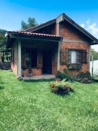 Aluguel de casa Gravataí