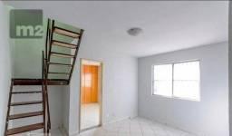 Título do anúncio: Apartamento à venda com 2 dormitórios em Setor leste universitário, Goiânia cod:M22AP1279