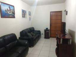 Apartamento à venda com 2 dormitórios em Tatuapé, São paulo cod:21833