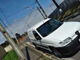 Peugeot Partner 2009 15.500 só  está semana