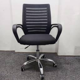 Título do anúncio: Cadeira Cadeira Cadeira Cadeira