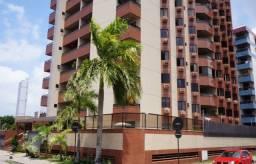 Apartamento em Manaíra 04 quartos