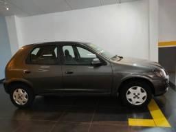 Chevrolet Celta 1.0 Manual<br>Ano: 2015<br>88 mil km rodados<br>Valor: 18 mil