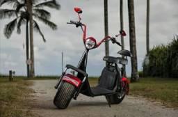 Scooter nova promoção