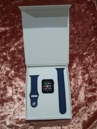 Smartwatch T5S
