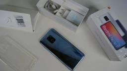 Xiaomi note 9 lacrados