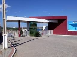 Casa 3 suítes, com piscina - Arapiraca/AL