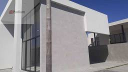 Casa à venda com 3 dormitórios em Portal do sol, João pessoa cod:39649