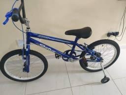 Bike (Nova)