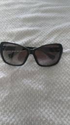 Óculos Coach