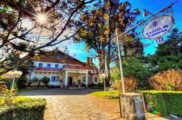 Pousada com 14 dormitórios à venda, 496 m² por R$ 8.480.000,00 - Centro - Canela/RS