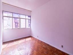 Apartamento à venda com 3 dormitórios em Copacabana, Rio de janeiro cod:16592