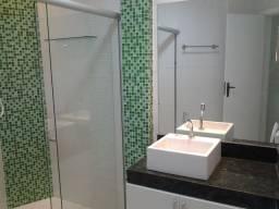 Título do anúncio: Apartamento/Flat Barro Preto