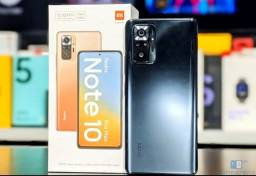 Título do anúncio: Redmi Note 10 Pro Max