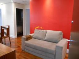 Apartamento à venda, 2 quartos, 1 suíte, 1 vaga, Buritis - Belo Horizonte/MG