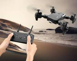 Drone S60 duas baterias